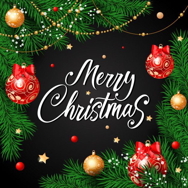merry-christmas-calligraphy-with-baubles_1262-7024.jpg