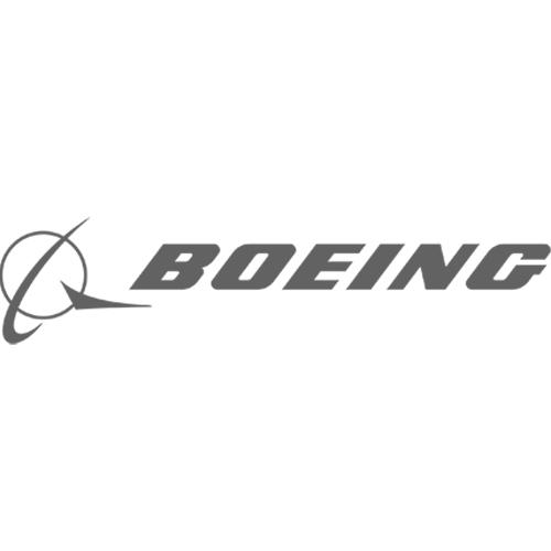 PREP-Logos-Boeing.jpg