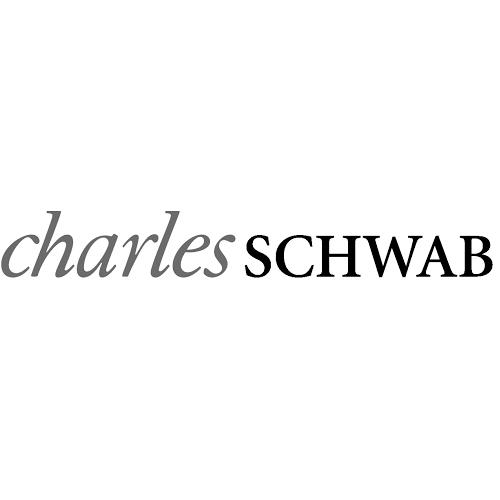 PREP-Logos-CharlesSchwabb.jpg