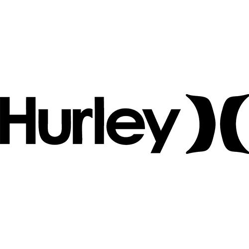 PREP-Logos-Hurley.jpg