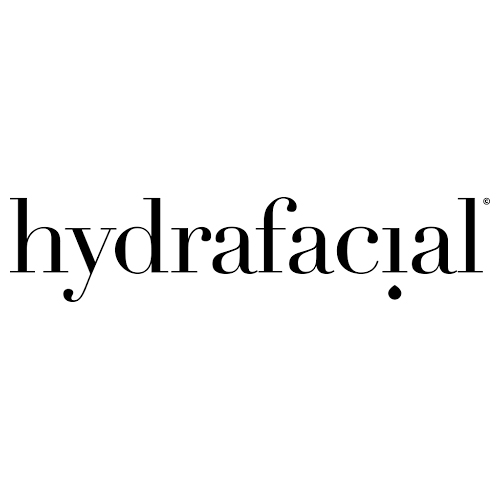 PREP-Logos-Hydrafacial.jpg