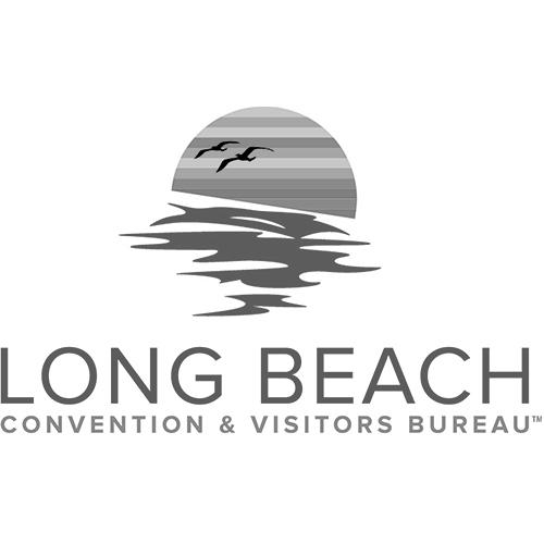 PREP-Logos-LBCVB.jpg