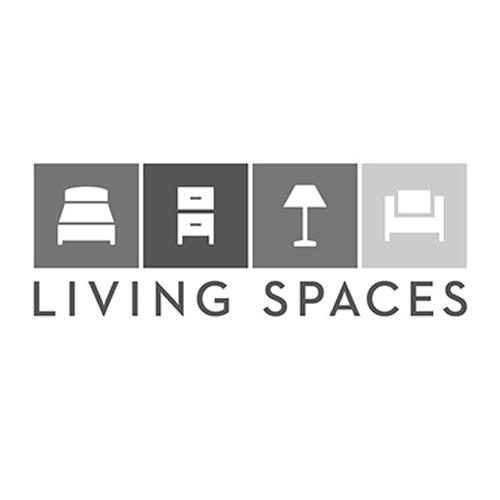PREP-Logos-LivingSpaces.jpg