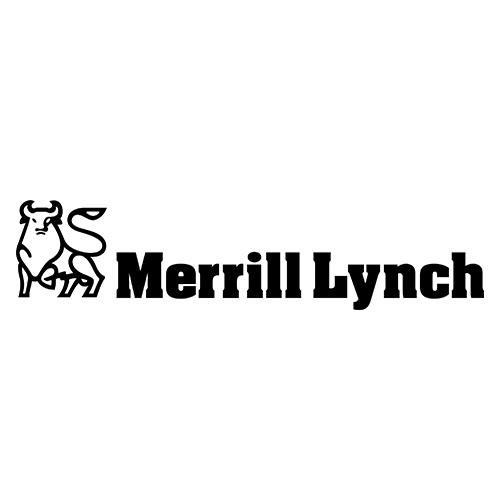 PREP-Logos-MerrillLynch.jpg