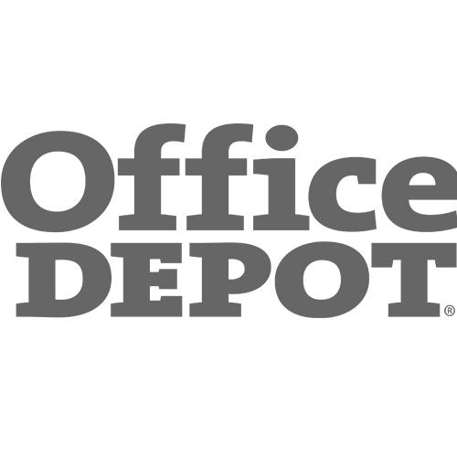 PREP-Logos-OfficeDepot.jpg