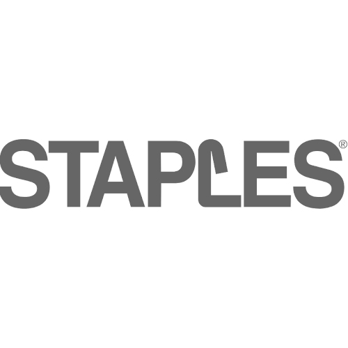 PREP-Logos-Staples.jpg