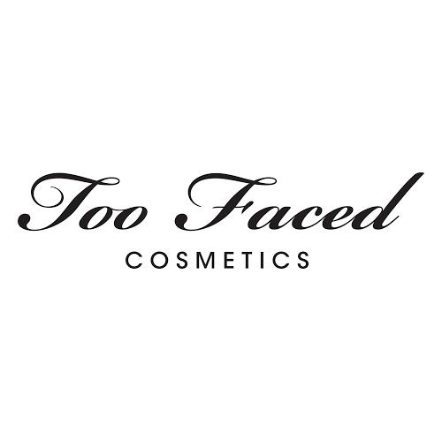 PREP-Logos-TooFacedCosmetics.jpg