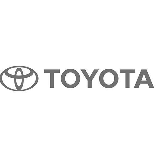 PREP-Logos-Toyota.jpg
