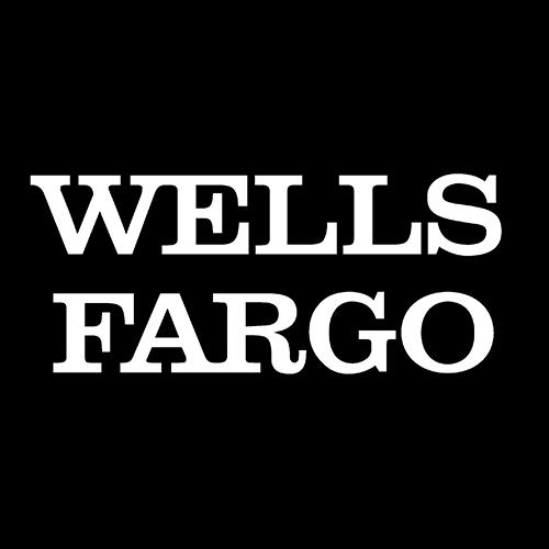 PREP-Logos-WellsFargo.jpg