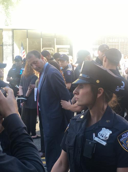 Brad Arrest_0.JPG