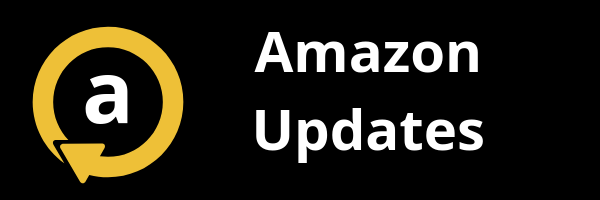 AmazonUpdates- banner.png