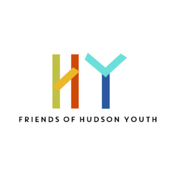 Friends of Hudson Youth
