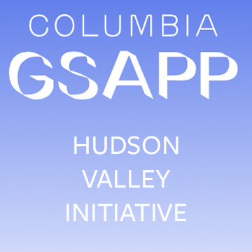 Hudson Valley Initiative