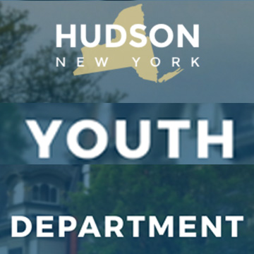 Hudson Youth Department