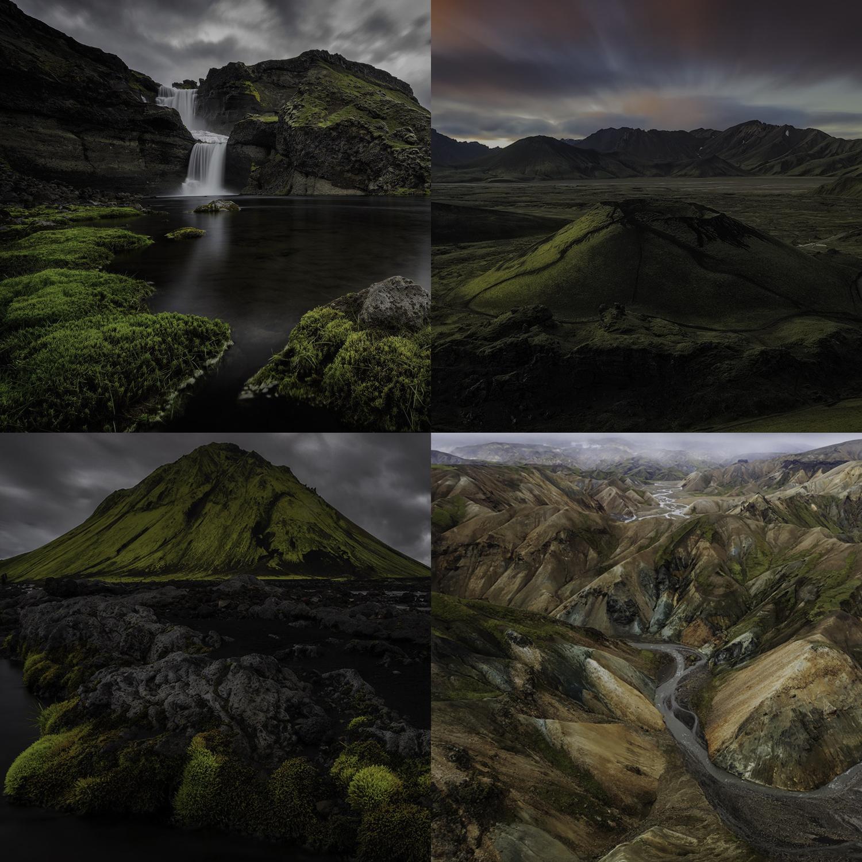 IcelandHighBann.jpg