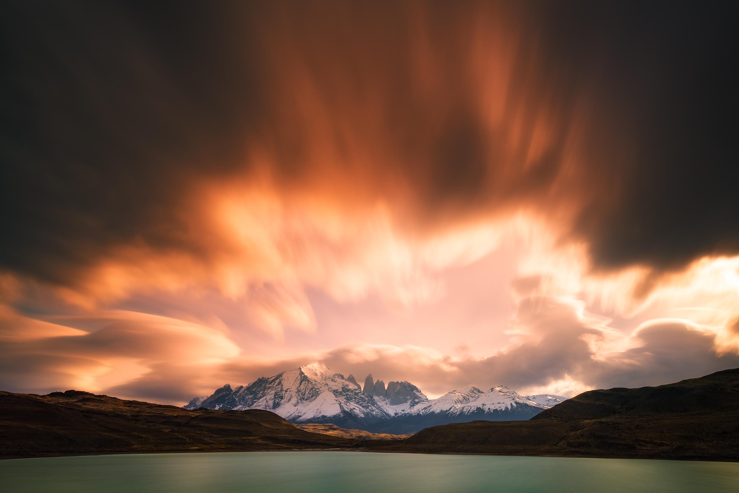 PatagoniaSunrise.jpg