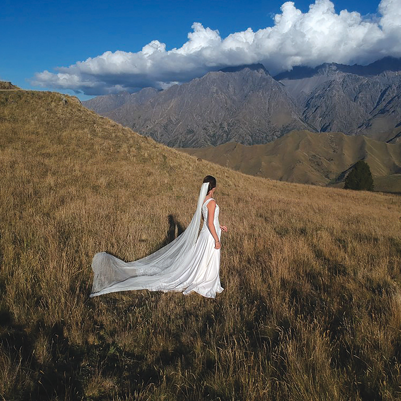 merino-textile-wedding-dress.jpg
