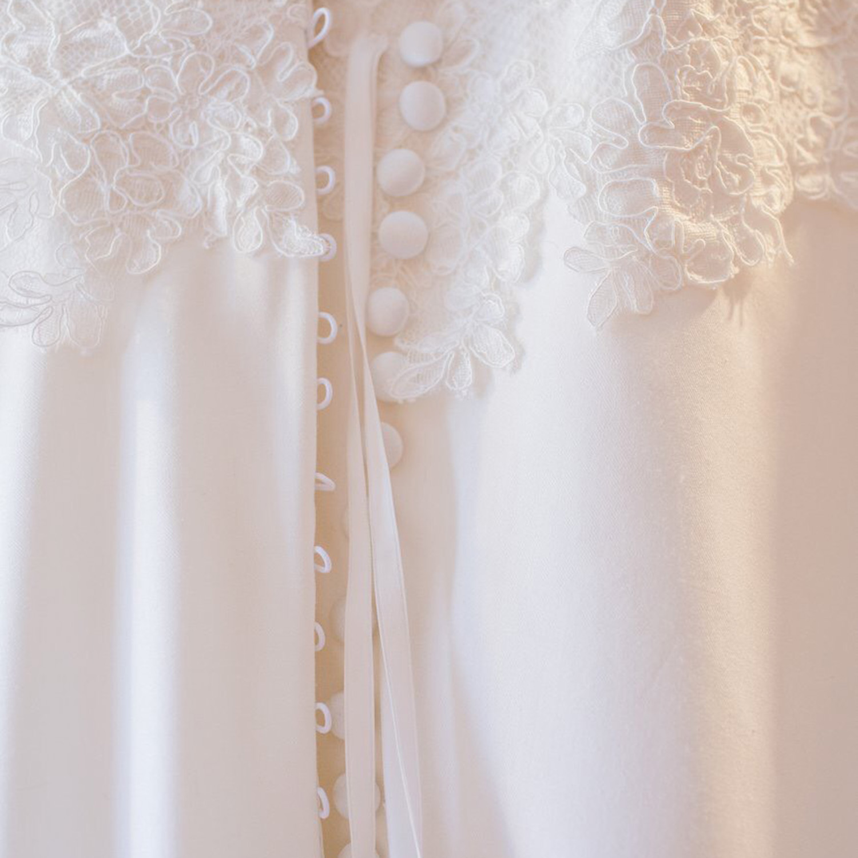 merino-wedding-dress-detail.jpg