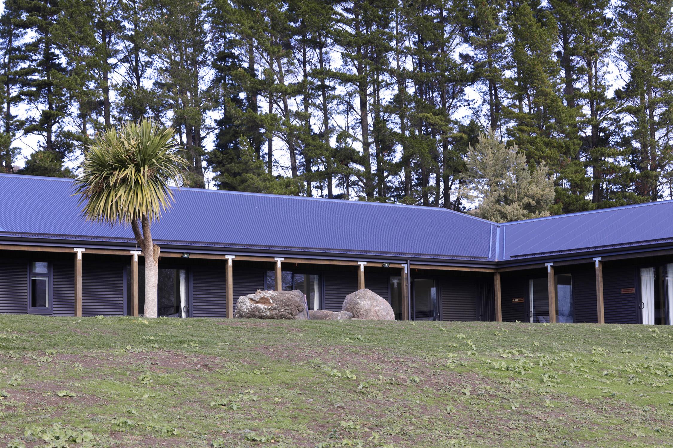 middlehurst lodge.jpg