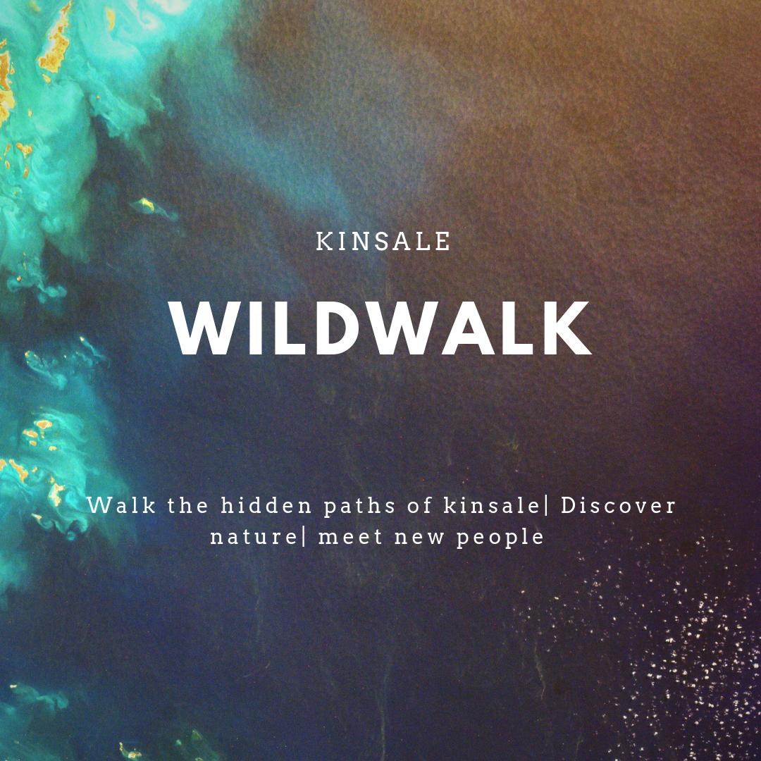 wildwalk.png