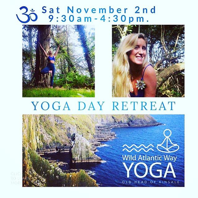If anyone remembers our #om&nom retreat we held with @healthyfiona. It was epic and she is back! Highly recommend you book as places are limited!