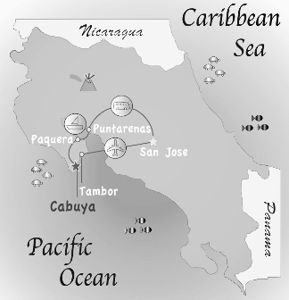 Costa Rica Map-Cabuya.jpg