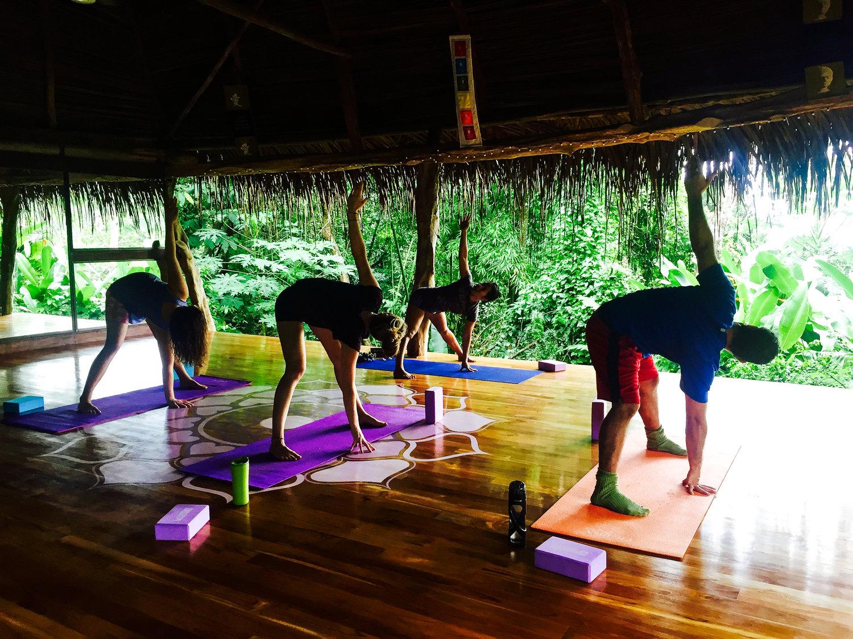 Yoga+II.jpg