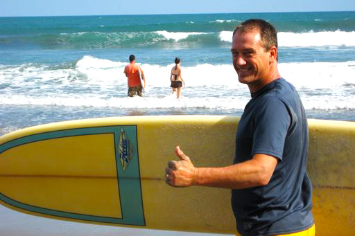 surf - Thumbs up.jpg
