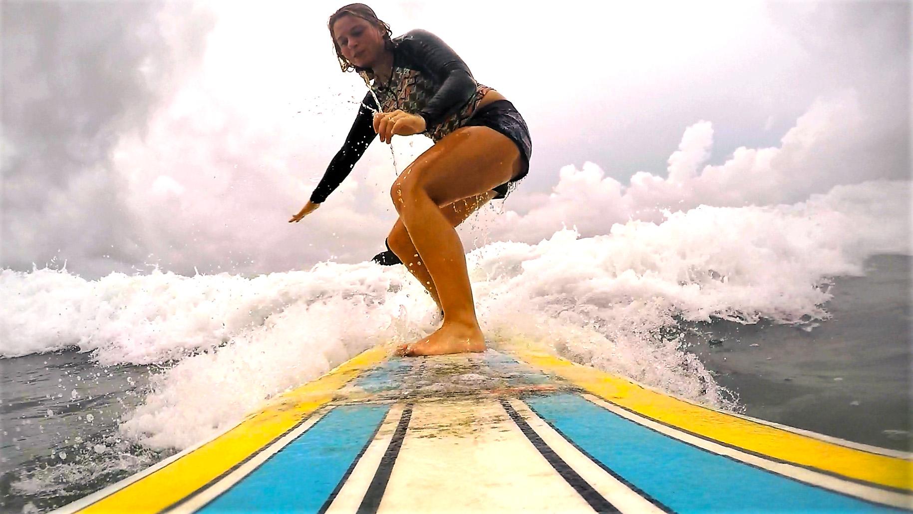 Surfing Cabuya Costa Rica.jpg