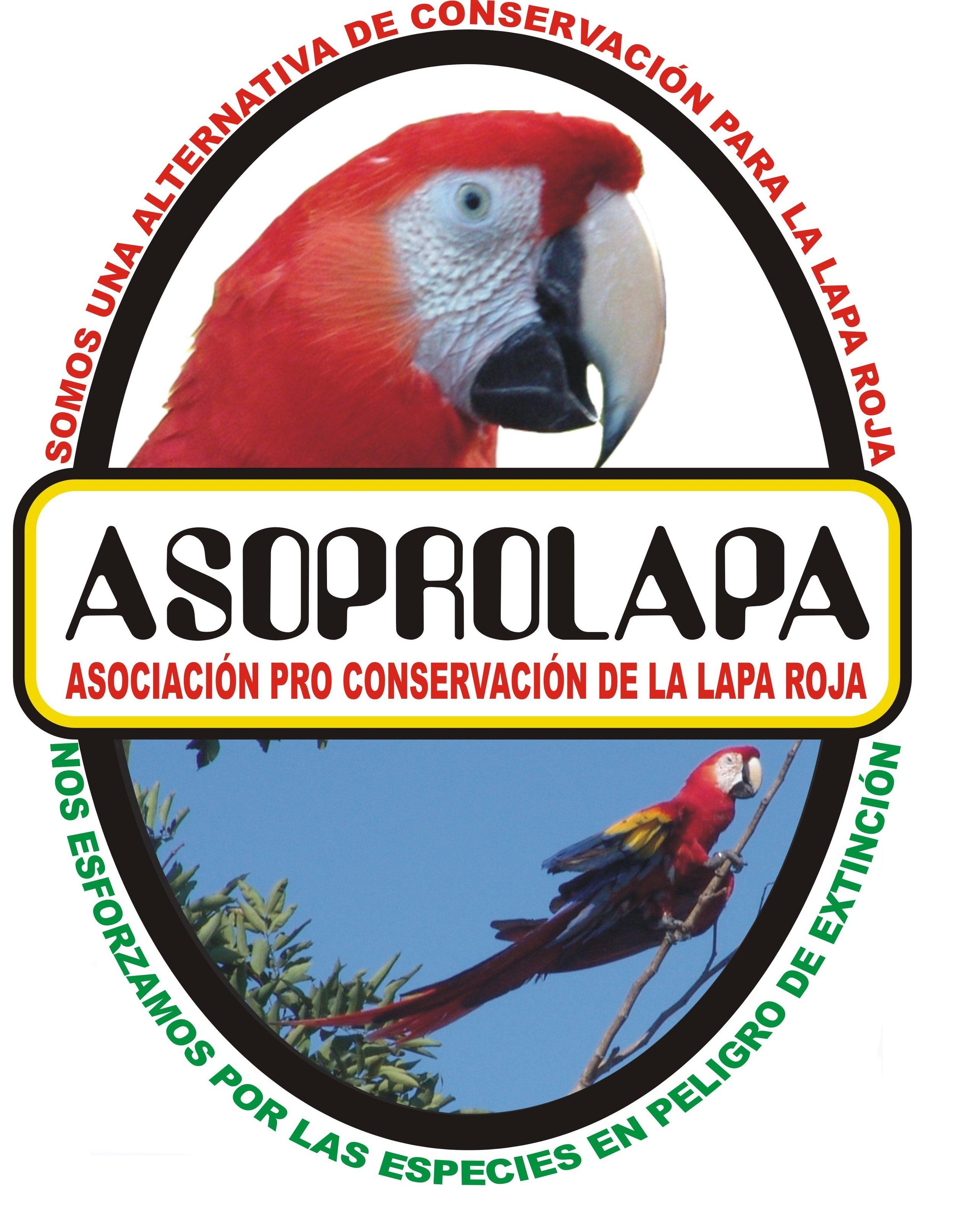 Logo ASOPROLAPA.jpg