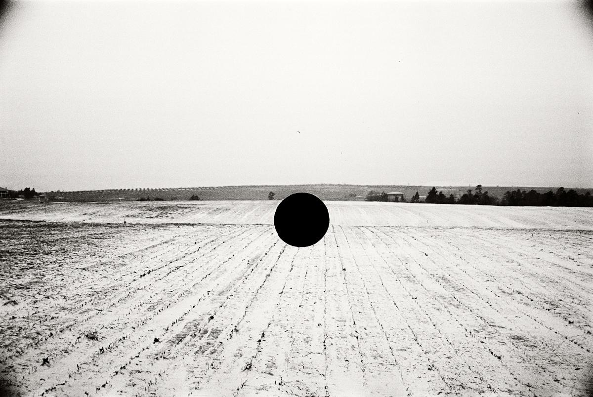 9. Untitled. North Carolina. 1936. Carl Mydans. 8a01404.
