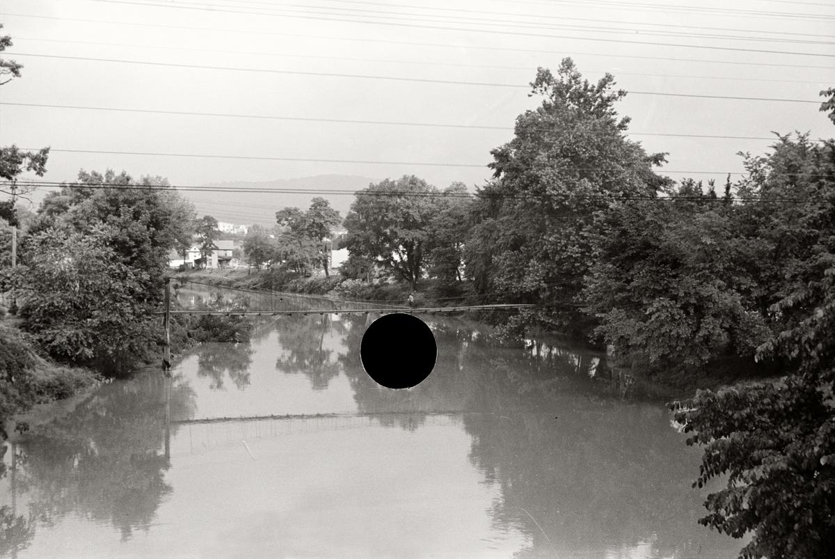 19. Untitled. West Virginia. 1939. John Vachon. 8a04267.
