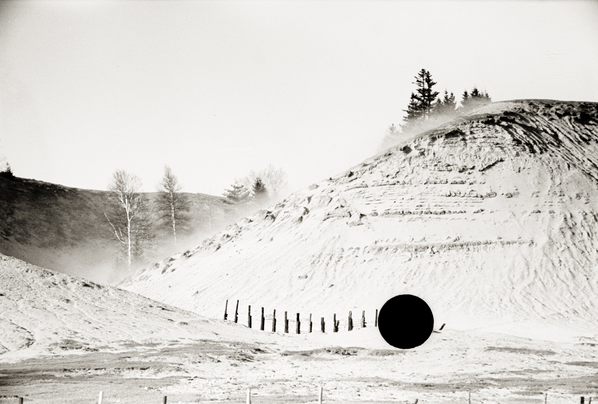 41. Untitled, Vermont. 1937. Arthur Rothstein. 8a08602.