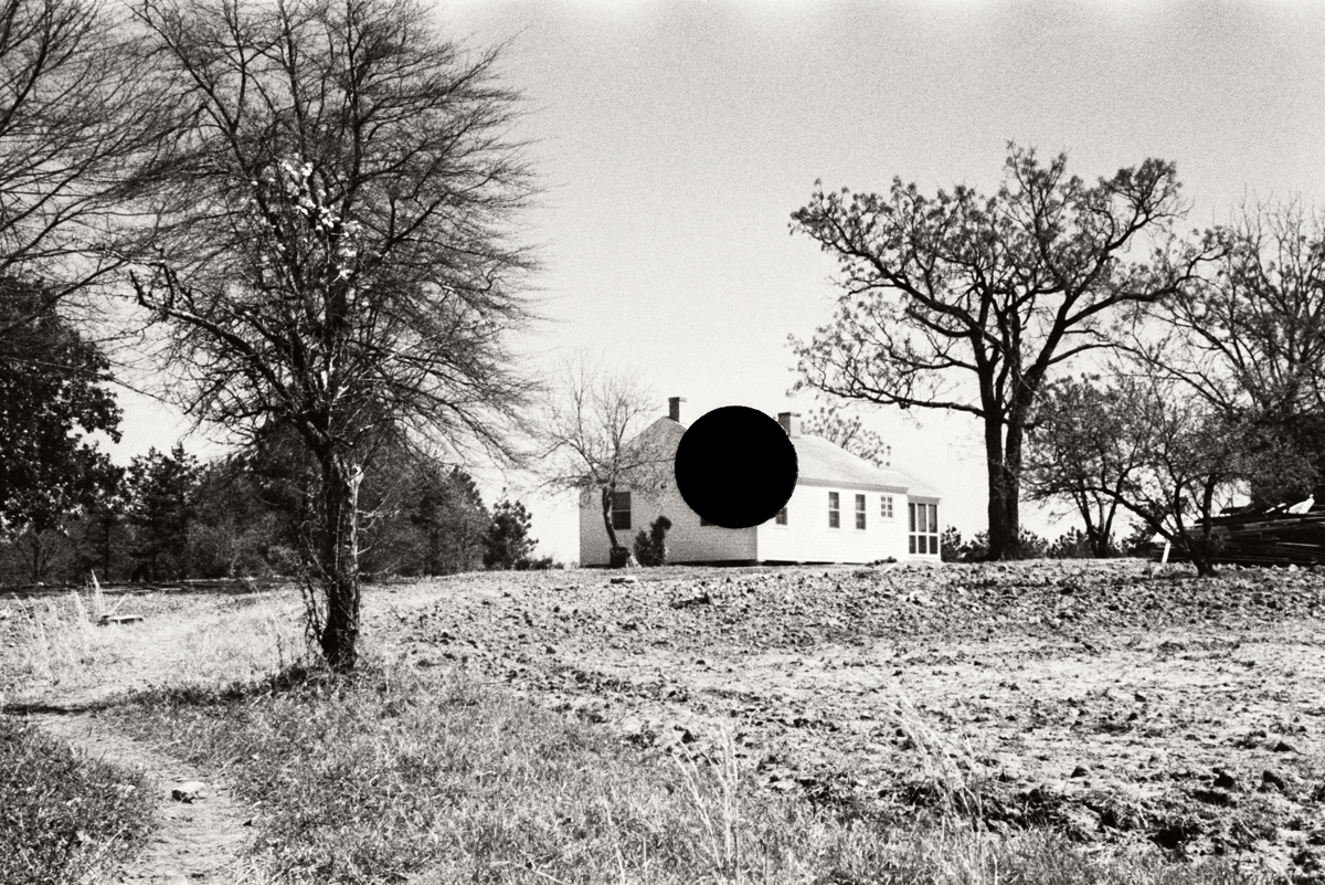 45. Untitled. Georgia. 1936. Walker Evans. 8a19668.