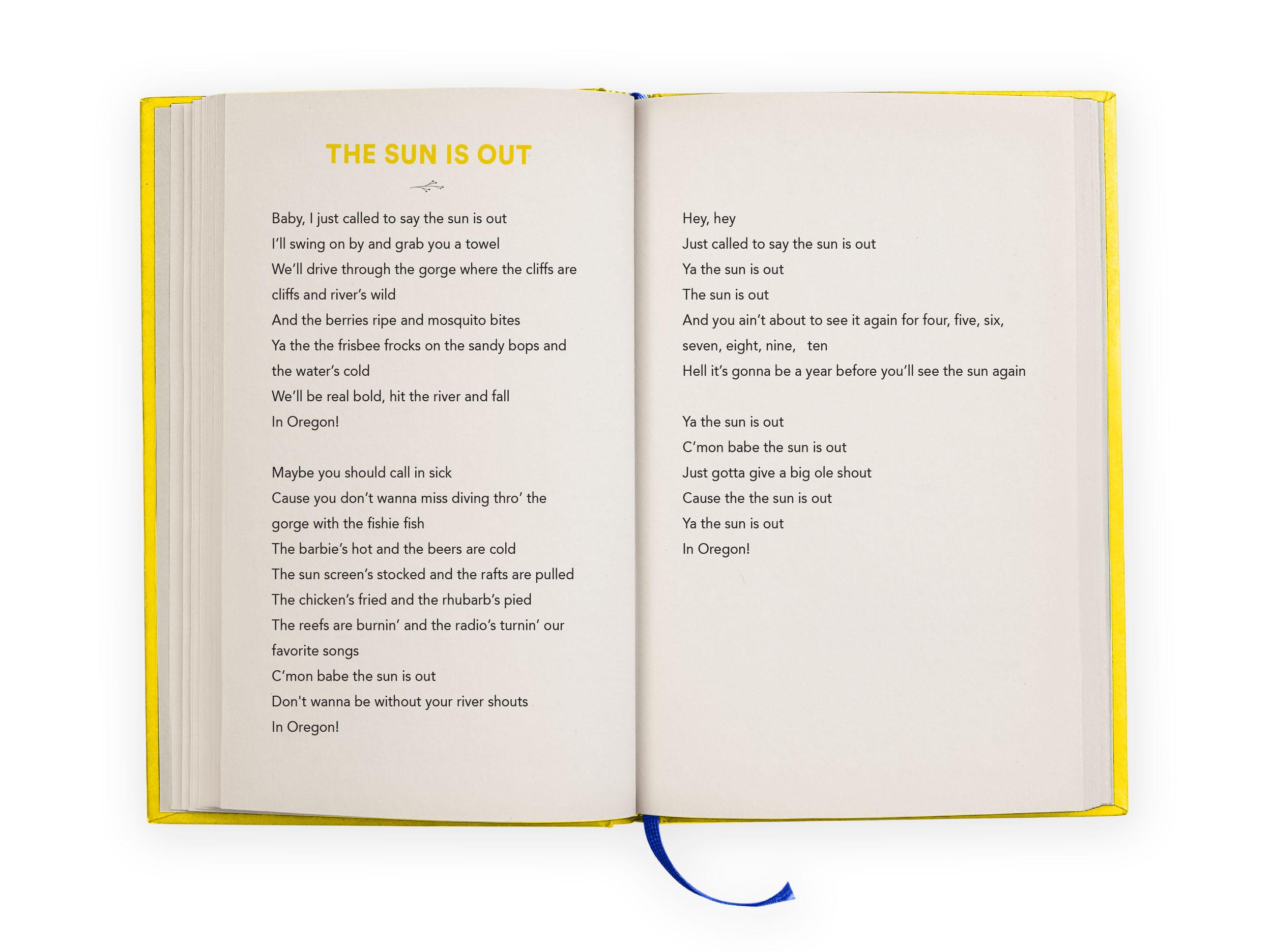 Book_1_TheSunIsOut.jpg