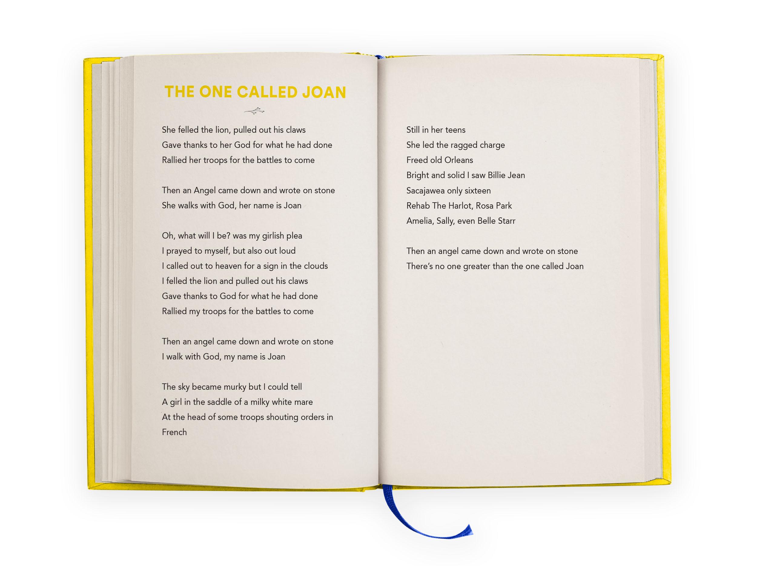 Book_3_TheOneCalledJoan.jpg