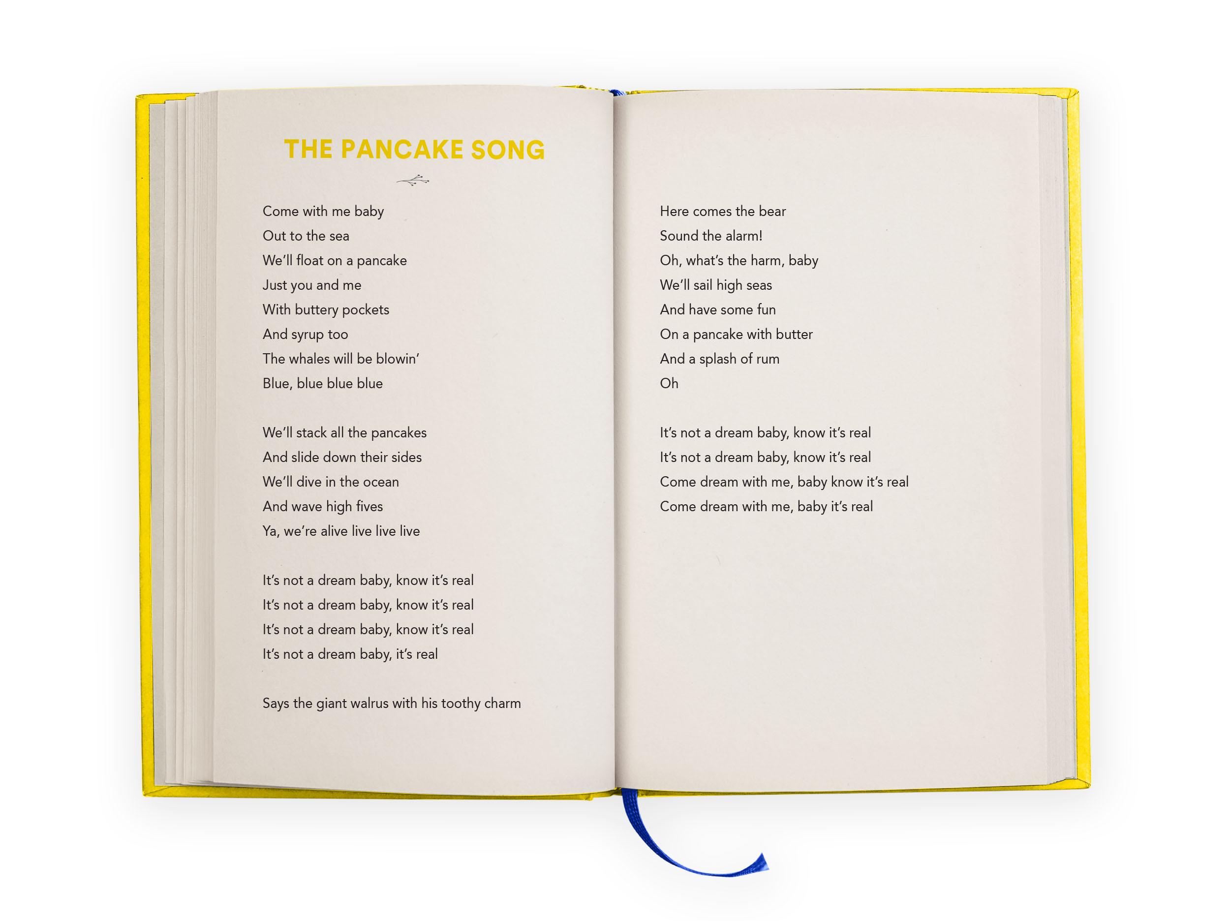 Book_7_PancakeSong.jpg