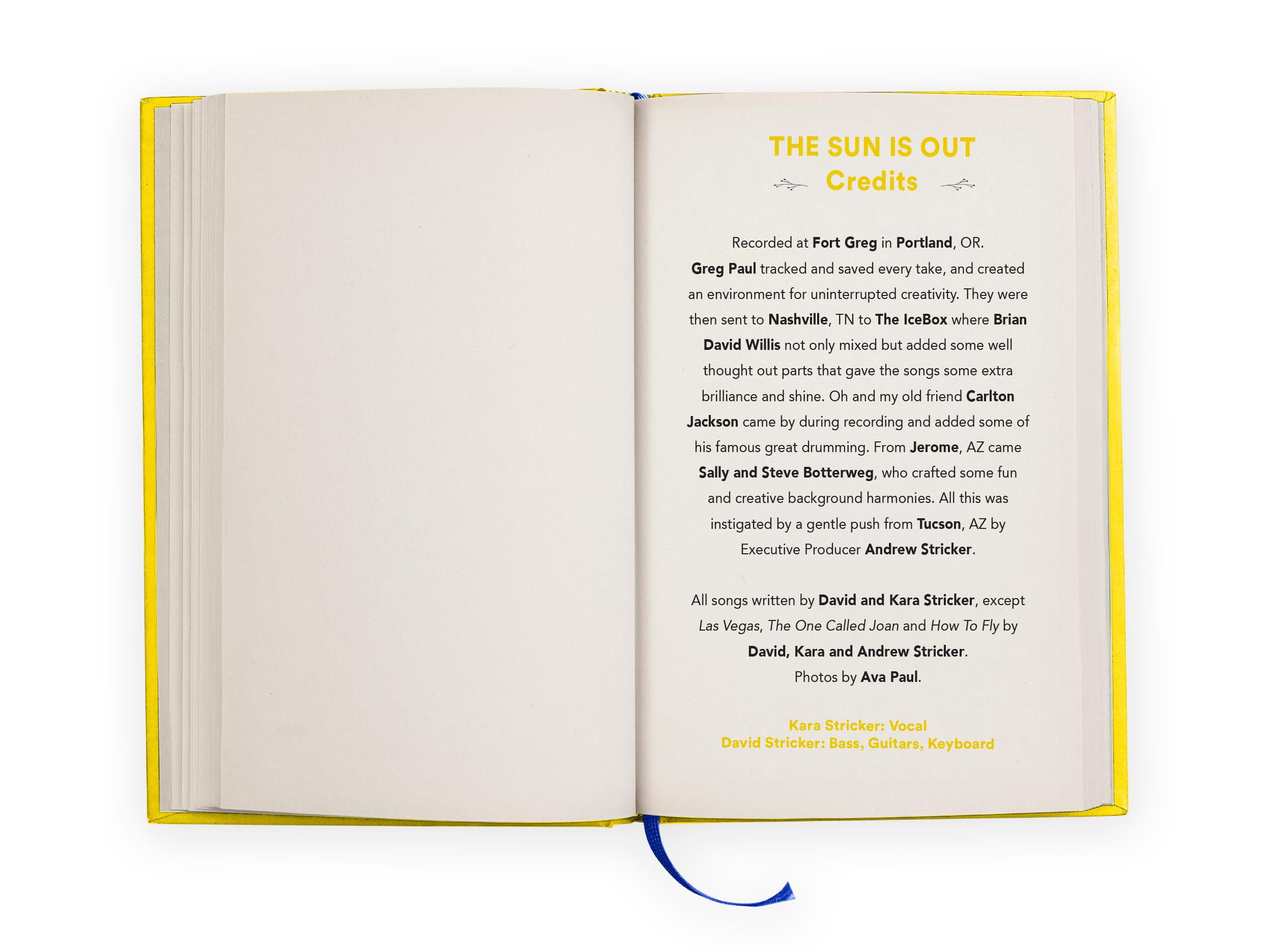 Book_10_Credits.jpg