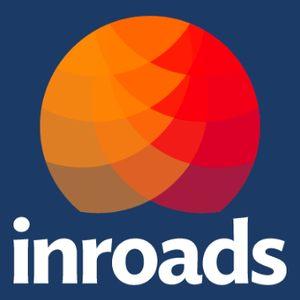 inroads.jpg