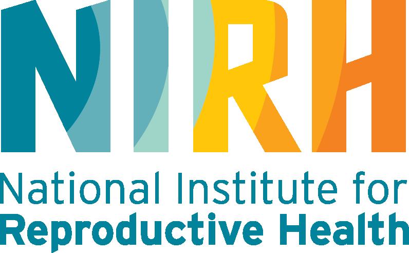 NIRH_logo.png