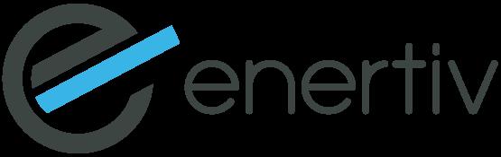 eneriv.png