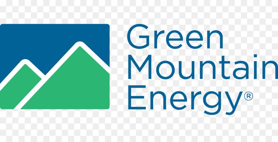 green-mountain-energy.jpg