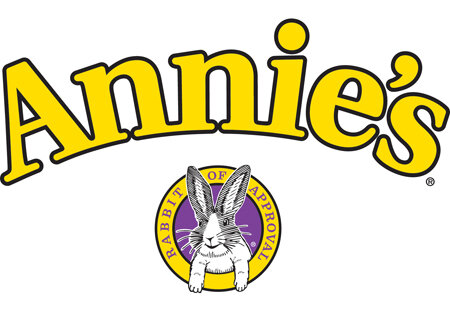 Annie_s Corporate Logo_Bernie.jpg