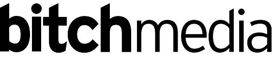 BitchMedia Logo.png