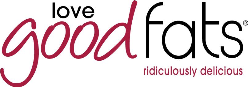 Love_Good_Fats_Logo_USA.png