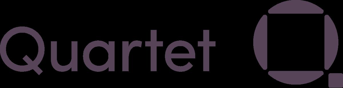 quartet-logo-eggplant-1200x309.png