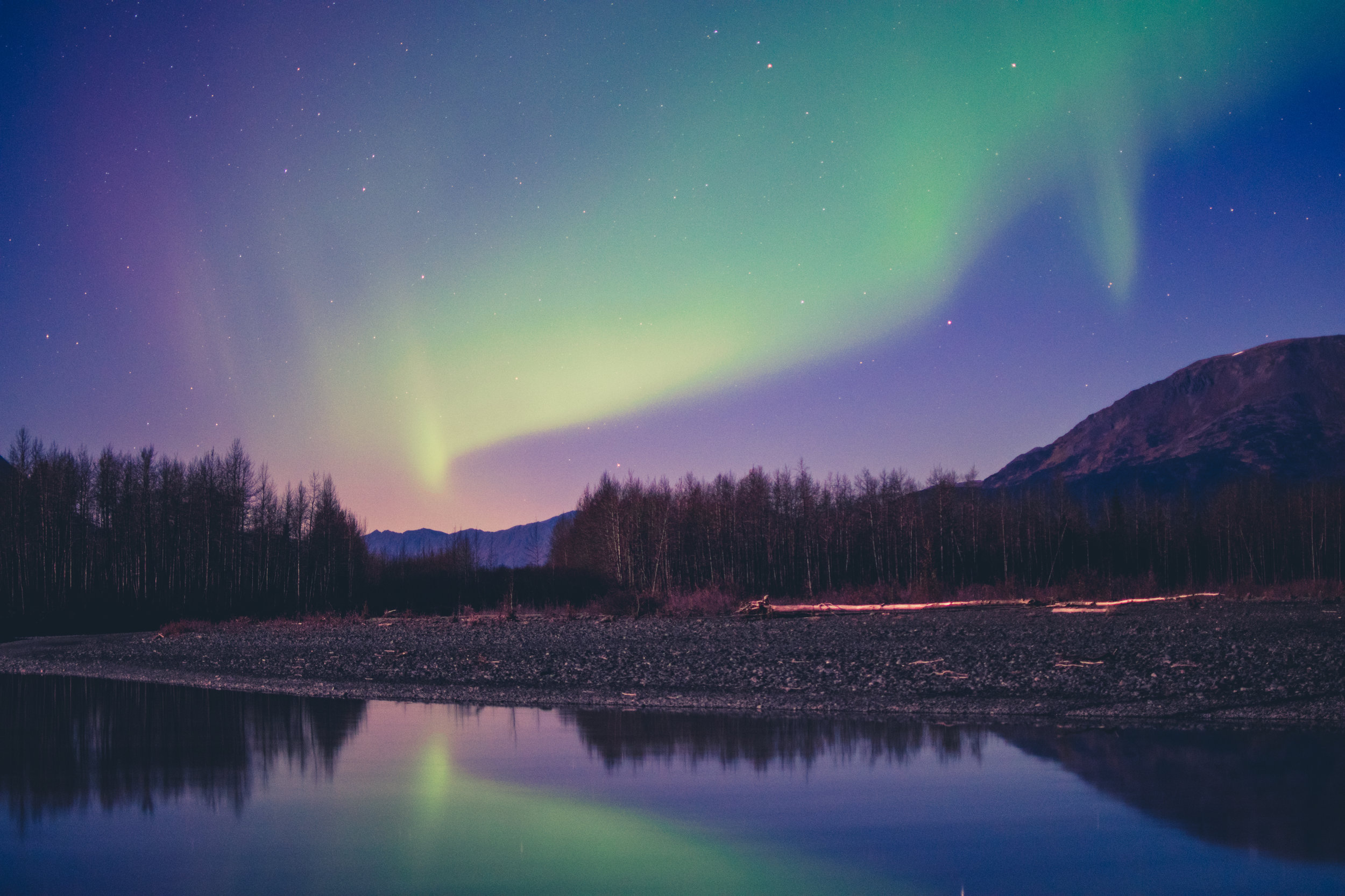 NORTHWEST - States Represented: Alaska, Idaho, Montana, Nebraska, North Dakota, Oregon, South Dakota, Washington, Wyoming
