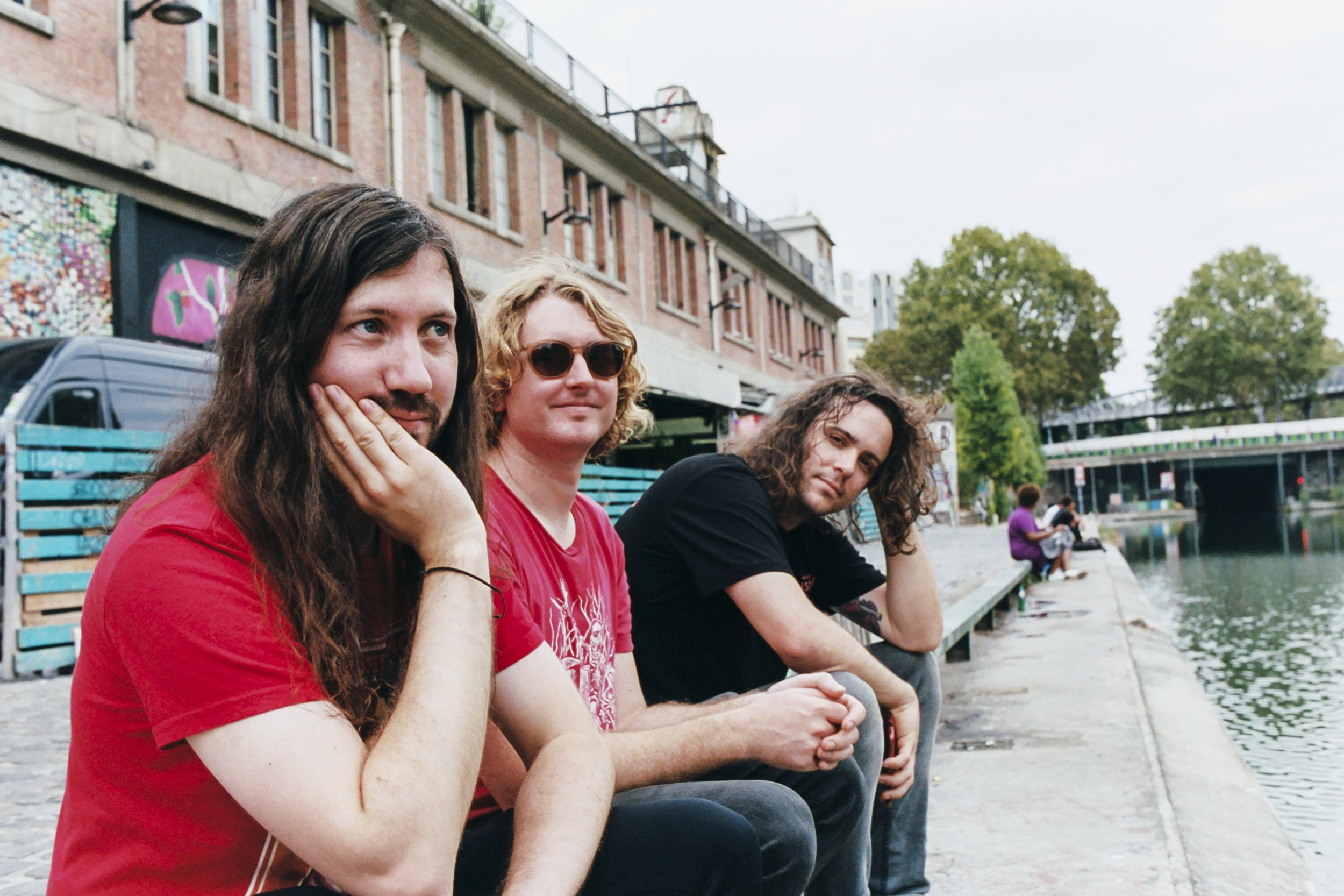 Tour With The Lot Press Photo.jpg