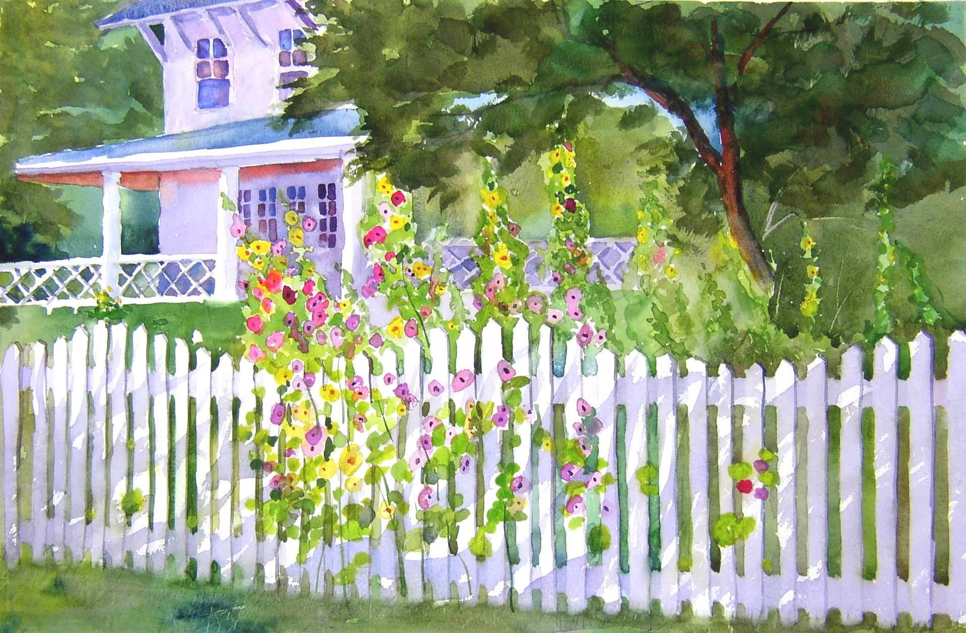 Hollyhock_Fence.jpg