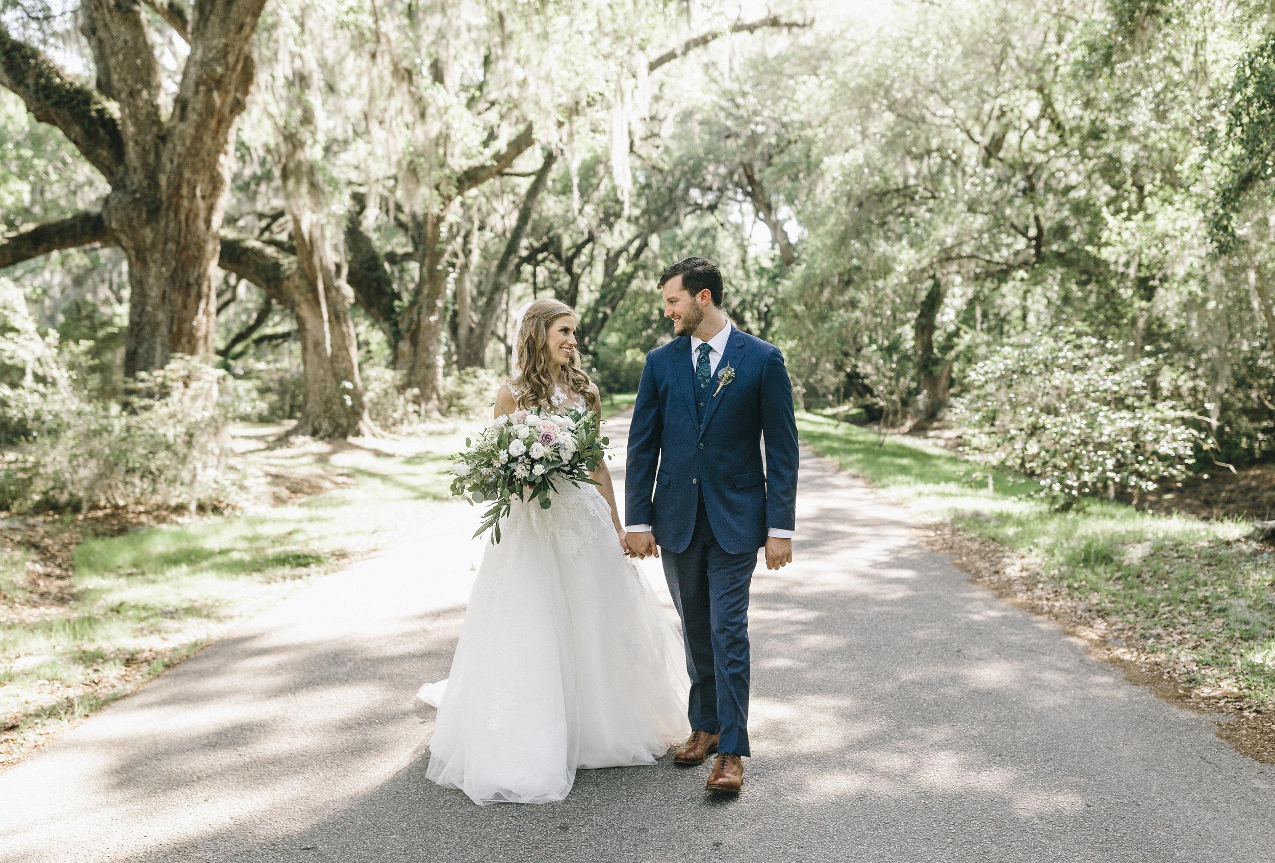 Jenna+Michael_wedding-232.jpg